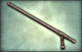 1-Star Weapon - Oak Tonfa