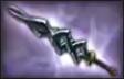 File:3-Star Weapon - Yinglong (WO3U).png