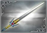 File:3rd Weapon - Lu Xun (WO).png