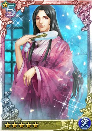 File:Lady Kasuga 2 (QBTKD).png