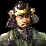 Nagayasumiyoshi-nobuambit201x