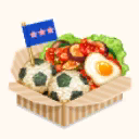 File:Passionate Ratatouille Rice (TMR).png