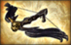 Big Star Weapon - Flying Fox