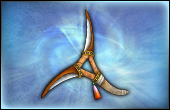 File:Boomerang - 3rd Weapon (DW8).png