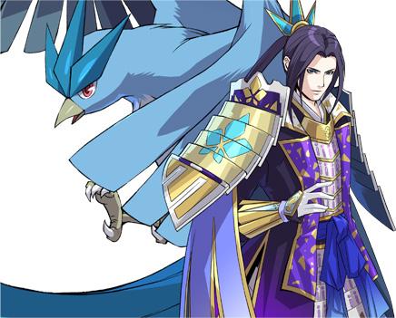 File:Mitsuhide2-pokenobu.jpg