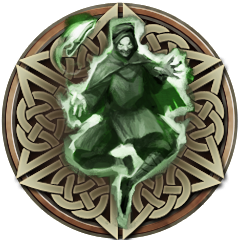 File:TRINITY - Souls of Zill O'll Trophy 40.png