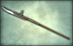 1-Star Weapon - Iron Glaive