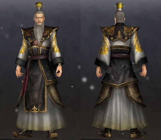 File:Costume Set 8 - Male (DW7E DLC).jpg