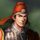 Ling Tong (ROTK11)