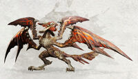 Pyropteryx