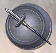 File:Speed Weapon - Yukimura.png