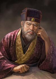 Taoqian-rotk12