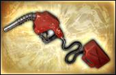 File:Chain & Sickle - DLC Weapon (DW8).png