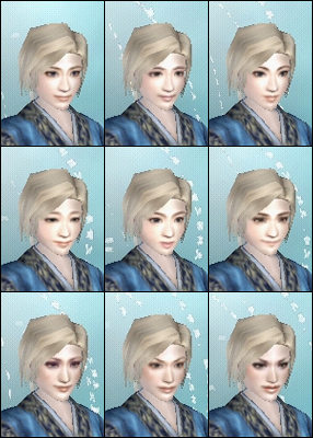 File:DW6E Female Face Parts.png