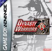 Dynasty Warriors Advance Case.jpg
