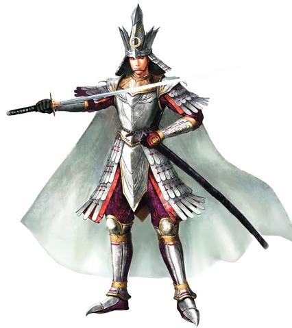 File:Mitsuhide Akechi Concept (KSN3).png