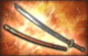 4-Star Weapon - Twilight Blade