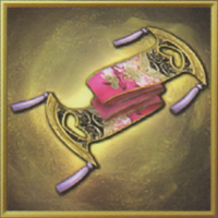 File:Rare Weapon - Koshosho (SW4).png