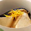 Cooking Navigator Recipe 94