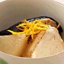 File:Cooking Navigator Recipe 94.png