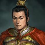 Xiahou Mao (ROTK11)