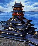 Azuchi Castle (GNK)