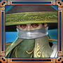 Dynasty Warriors Next Trophy 21