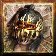 File:FNS2 Trophy 46.png