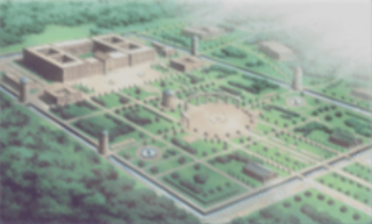 File:Seichi-beastcosmos-etoile.jpg