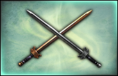 File:Twin Swords - 2nd Weapon (DW8).png