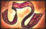 File:4-Star Weapon - Kyubi no Kitsune (WO3U).png