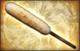 Big Star Weapon - Kiritanpo