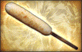 File:Big Star Weapon - Kiritanpo.png