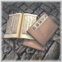 File:Books of Healing (RTK VII).jpg
