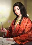 Lady Muramatsu (NAS-SR)