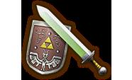 File:Short Sword - 1st Weapon (HW).png