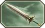 Standard Weapon - Ma Chao