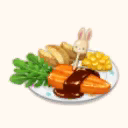 File:Thick Carrot Steak (TMR).png