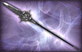 File:3-Star Weapon - Dragon King.png