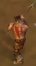 File:Barbarian Spearman (LLE).png