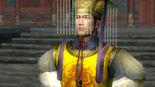 Emperorxian-dw6
