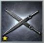 1st Weapon - Kunoichi (SWC3)
