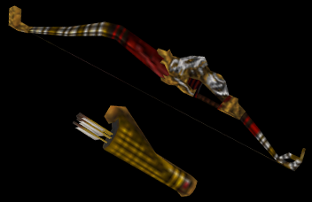 File:Bow 64 (TKD).png
