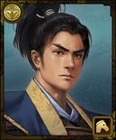 Kagekatsu Uesugi (1MNA)
