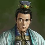 Liu Qi (ROTK11)