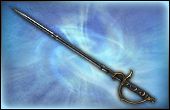 File:Rapier - 3rd Weapon (DW8).png
