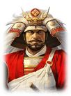 Shingen Takeda (NAOS)