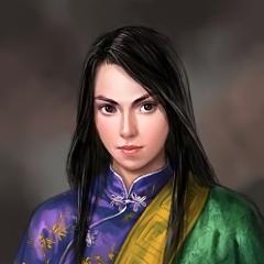 File:Guan Yinping (1MROTK).png