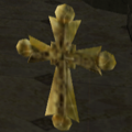 File:The Tithing Cross (LLE).png