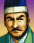 Kazumasu Takigawa (TR2)